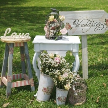 banner-weddingDeco-cossethe